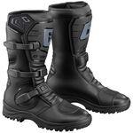 _Gaerne G-Adventure Aquatech Boots | 2525-001 | Greenland MX_