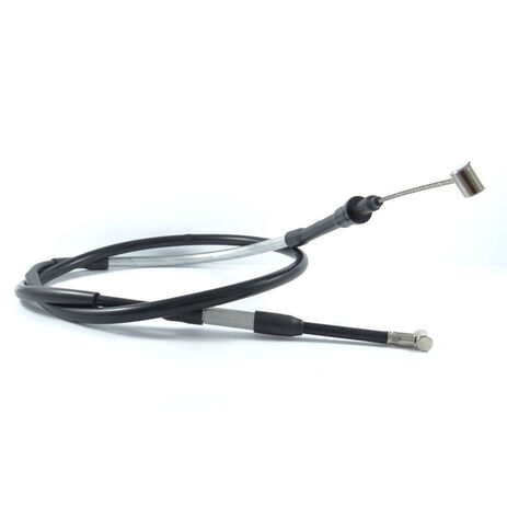 _Kawasaki KLX 450 R 08-17 Clutch Cable | 540110065 | Greenland MX_