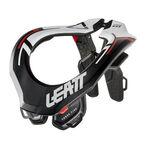 _Leatt GPX 3.5 Neck Brace Black   LB1018100220-P   Greenland MX_
