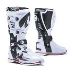 _Forma Predator 2.0 Boots White | FORC520-98-P | Greenland MX_