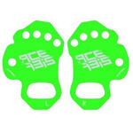 _Palm Protector Acerbis Green | 0022717.130 | Greenland MX_