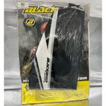 _Blackbird Seat Cover Honda TRX 450 R 04-15 | BKBR-1Q12 | Greenland MX_