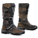 _Forma Adventure Boots Brown | 31000408-P | Greenland MX_