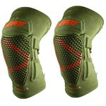 _Leatt Airflex Pro Knee Guards | LB5020004300-P | Greenland MX_