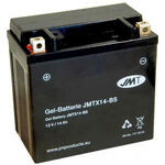 _JMT YTX14-BS GEL Battery   7073950   Greenland MX_