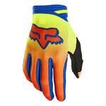 _Fox 180 Oktiv Gloves | 25797-130-P | Greenland MX_