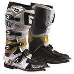 _Gaerne SG12 Boots Grey/Magnesium/White | 2174-080 | Greenland MX_