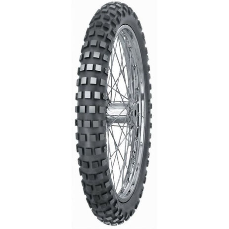 _Mitas E-09 90/90/21 54R TL Trail Tire | 24645 | Greenland MX_