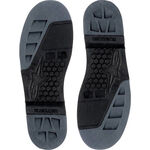 _Pair of Alpinestars Tech 8 replacement soles | 25SUT8N-P | Greenland MX_