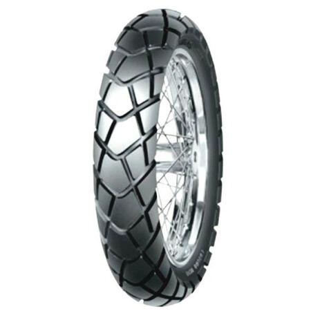 _Mitas E-08 140/80/17 69H Trail Tire | 24152 | Greenland MX_