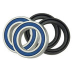 _Front wheel bearing and seal kit ec 96-03  sherco 04-14 | GG-251070 | Greenland MX_