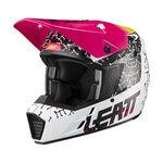 _Leatt Moto 3.5 Helmet Skull | LB1021000220-P | Greenland MX_