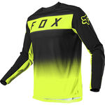 _Fox Legion Jersey | 25774-130 | Greenland MX_