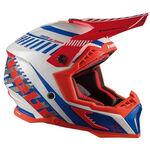 _Hebo MX Stratos Helmet | HC0531B | Greenland MX_
