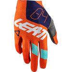 _Leatt GPX 1.5 GripR Gloves | LB6020001710-P | Greenland MX_