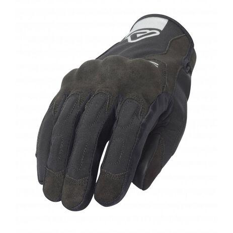 _Acerbis CE Scrambler Gloves | 0024265.319 | Greenland MX_