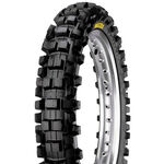 _Maxxis MaxCross IT 7305 51M 90/100/16 Tire | TM30012000 | Greenland MX_