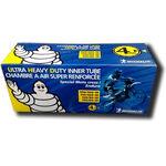 _Michelin Ultra Heavy Duty Inner Tube 18 | 34757 | Greenland MX_