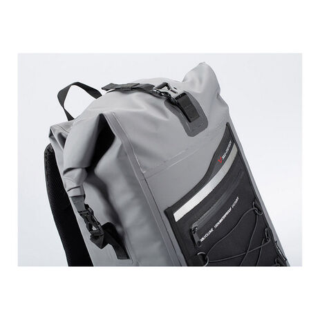 _SW-Motech Drybag 300 Backpack   BCWPB0001110000-P   Greenland MX_