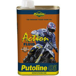 _Putoline Action Fluid Air Filter Oil 1 Lt | PT70005 | Greenland MX_