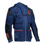 _Leatt Moto 5.5 Enduro Jacket | LB5021000120-P | Greenland MX_