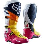 _Fox Instinct Idol Limited Edition Boots | 24352-922 | Greenland MX_