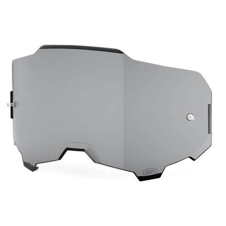 _100% Armega  Lens | 51040-007 | Greenland MX_