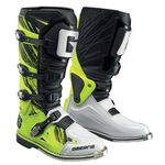 _Gaerne Fastback Endurance Boots | 2196-009 | Greenland MX_