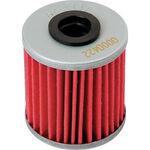 _Hiflofilto oil filter kxf 250 04-18 KX 450 F 16-19 rmz 250 04-14 rmz 450 05-14 | HF207 | Greenland MX_