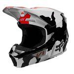_Fox Beserker S.E Helmet | 26268-027 | Greenland MX_