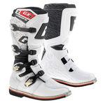 _Gaerne GX1 Goodyear Boots White | 2184-004 | Greenland MX_