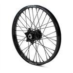 _Husqvarna FE 16-.. TC 15-.. KTM EXC 16-.. SX 15-.. 21 x 1.60 Factory Front Wheel | 7900990114430-P | Greenland MX_