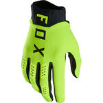 _Fox Flexair Gloves | 24861-130 | Greenland MX_