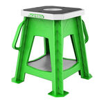_Acerbis Kubro Stand Green Fluor | 0011529.454 | Greenland MX_
