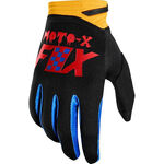 _Fox Dirtpaw Czar Gloves | 22122-019-P | Greenland MX_