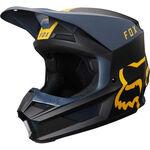 _Fox V1 Mata Helmet | 21862-046-P | Greenland MX_
