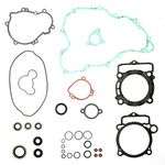 _Prox KTM SX-F 350 11-12 Gasket kit | 34.6351 | Greenland MX_
