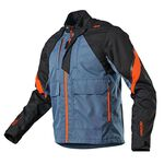 _Fox Legion Jacket | 25785-305 | Greenland MX_