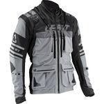 _Leatt GPX 5.5 Enduro Jacket | LB5019001120-P | Greenland MX_