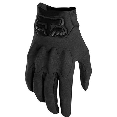 _Fox Bomber Light Gloves | 22272-001-P | Greenland MX_