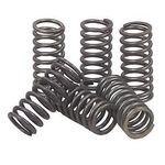 _Newfren reinforced clutch spring kit Yamaha YZF 426 00 WRF 400 98-02 | MO.099F | Greenland MX_