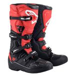 _Alpinestars Tech 5 Boots | 2015015-13-P | Greenland MX_