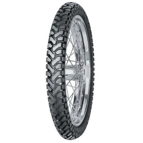 _Mitas E-07 110/80/19 59T Trail Tire | 24439 | Greenland MX_