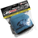 _Maxima Pre Oiled Air filter Yamaha YZ 450 F 10-13 | AFR-2010-00 | Greenland MX_