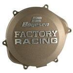 _Boyesen Clutch Cover KTM SX-F/EXC-F 250/350 16-17 Husqvarna FC 250/350 16-17 Magnesium | BY-CC-44CM | Greenland MX_