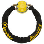 _Auvray Chain with Anti-Theft Floor Xtrem Protect D. 13.5 100 SRA | CXTRP100AUV | Greenland MX_