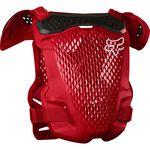 _Fox R3 Protector Vest  | 24017-122 | Greenland MX_