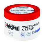 _Ipone Multi-Function Grease 200 Gr.   800673   Greenland MX_
