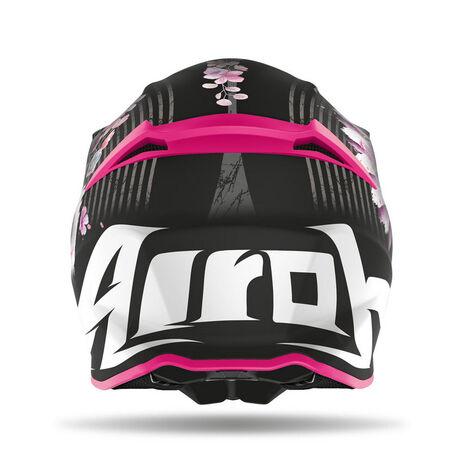 _Airoh Twist 2.0 Mad Helmet | TW2M54 | Greenland MX_