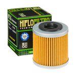 _Hiflofilto oil filter Aprilia rxv 450 06-12 husqvarna tc/te 08-09 | HF563 | Greenland MX_